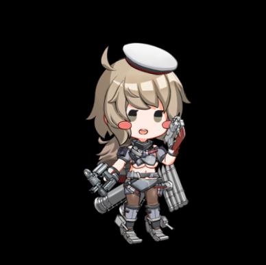 Ship_girl_1301.png