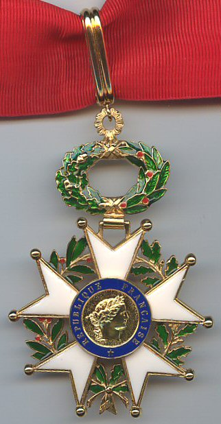 Commandeur_de_l'Ordre_de_la_Légion_d'Honneur_avers_0.jpg