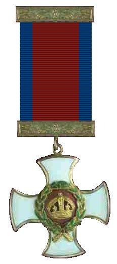 Distinguished_Service_Order_correct.jpg