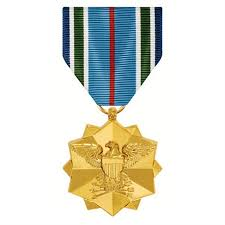 Joint Service Achievement Medal.jpg
