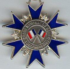 Mérite_national_chevalier_FRANCE_REVERS.jpg