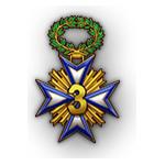 Medal_27_1.png