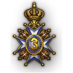 Medal_27_2.png