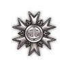 Medal_28_1.png