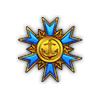 Medal_28_2.png