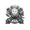 Medal_29_1.png