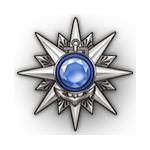 Medal_31_1.png