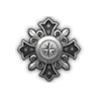 Medal_32_1.png