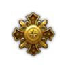 Medal_32_2.png