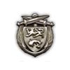 Medal_33_1.png