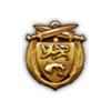 Medal_33_2.png