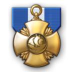 Medal_34_1.png