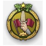 Medal_35_1.png
