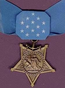 NavyMedalofHonor.jpg