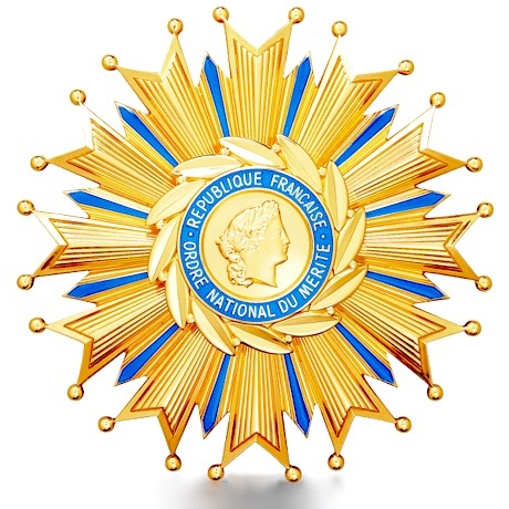 Plaque_Grand-croix_ordre_national_du_mérite.jpg