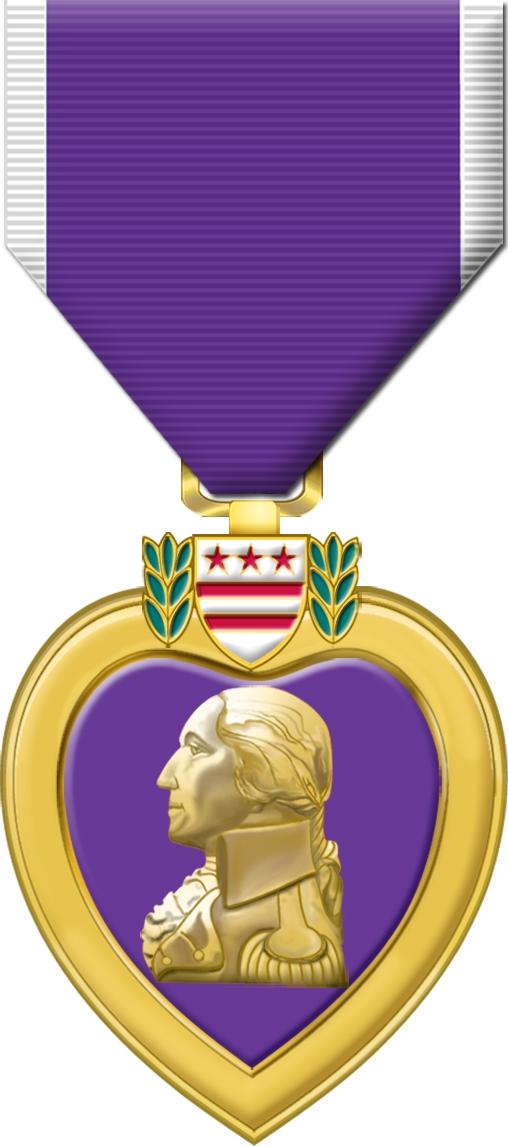 Purple_Heart_Medal.png