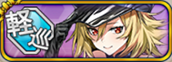 icon_1249.PNG