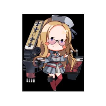 Ship_girl_1027.png