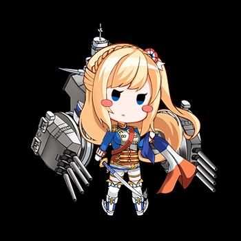 Ship_girl_1113.png