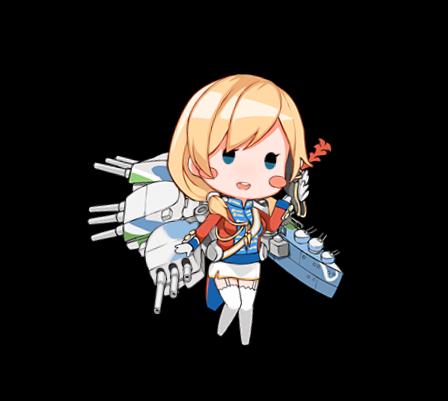 Ship_girl_1009.png