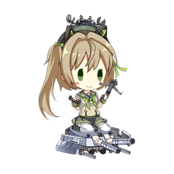 HMS Roberts (2).png