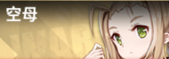 icon_1225.png