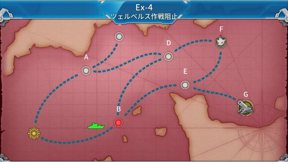 EX-4.jpg