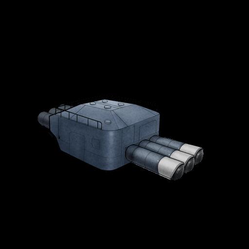 3x61cm_Torpedo.png