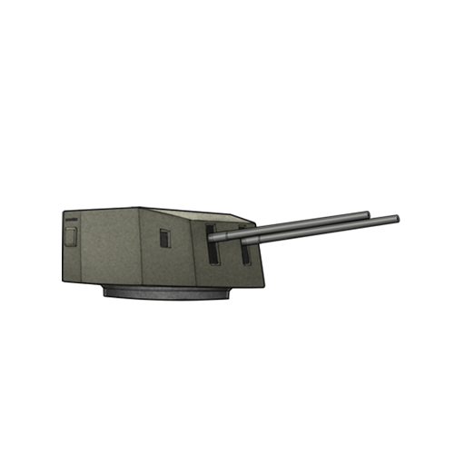 C-Country_14cm_Guns_in_twin_mounts.png