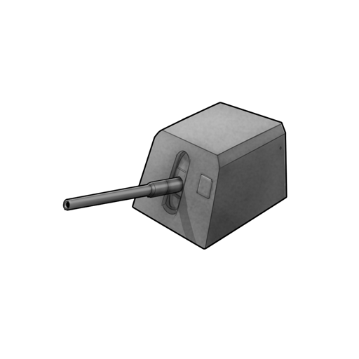 C-Country_15cm_Gun_in_single_mount.png