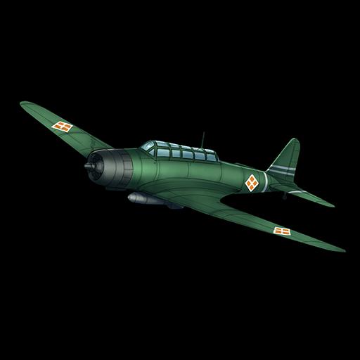 Nakajima_B5N.png
