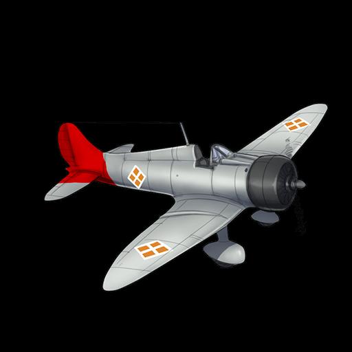 Mitsubishi_A5M.png