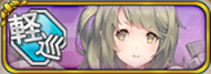 icon_1045.png