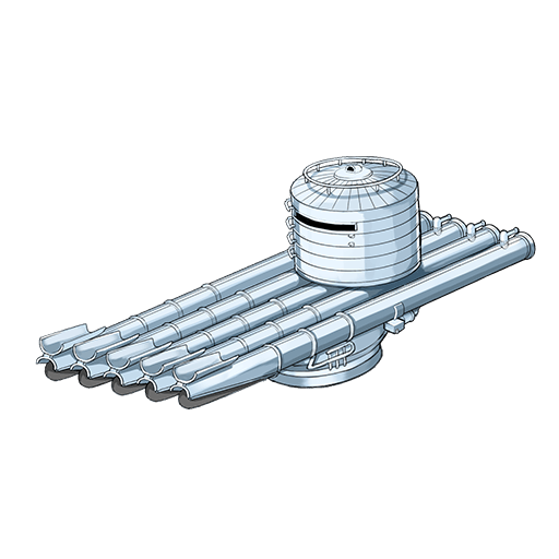 5x533mm_MK17_Torpedo.png
