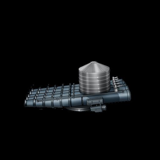 5x533mm_Torpedo.png