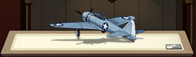 アッツ島戦闘機.PNG
