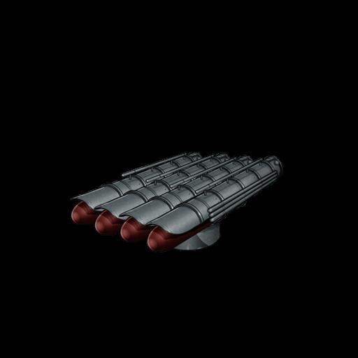 4x533mm_Torpedo.png
