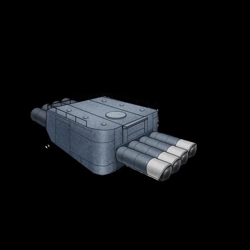 4x61cm_Torpedo.png