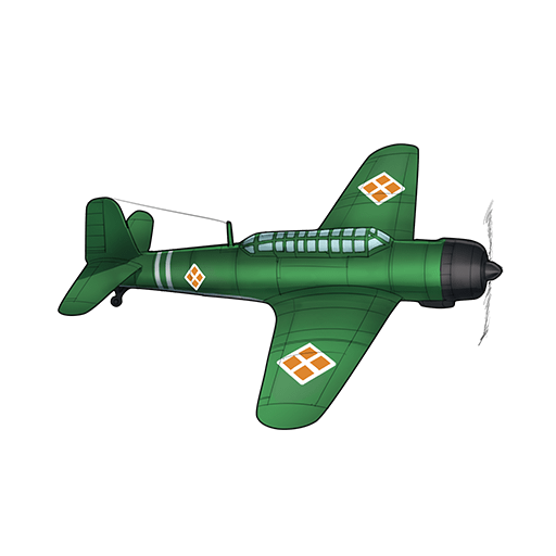 Nakajima_B6N.png
