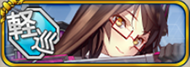 icon_1041.png