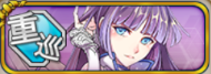 icon_1033.png