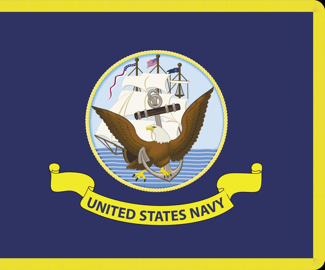 アメリカ海軍