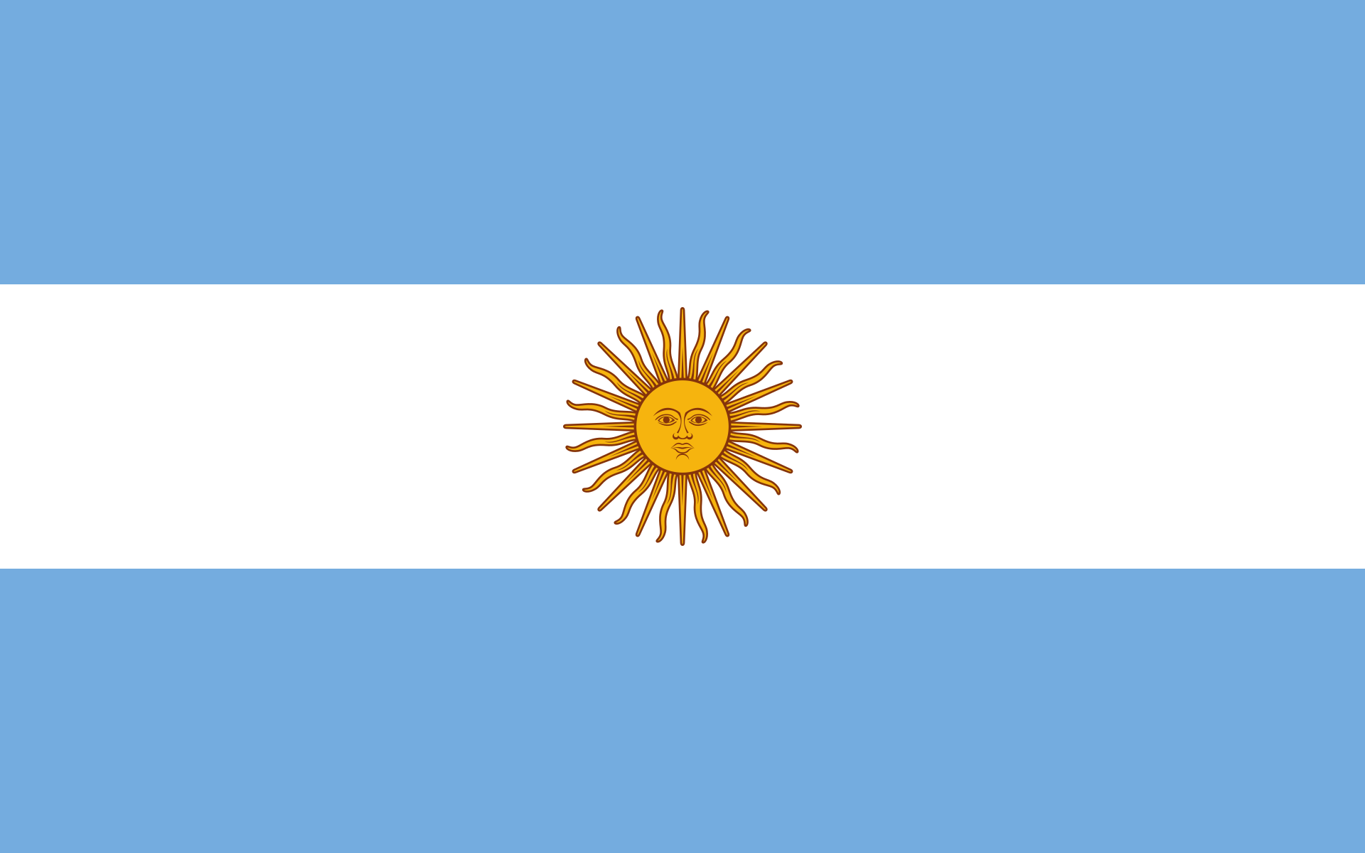 アルゼンチン.png