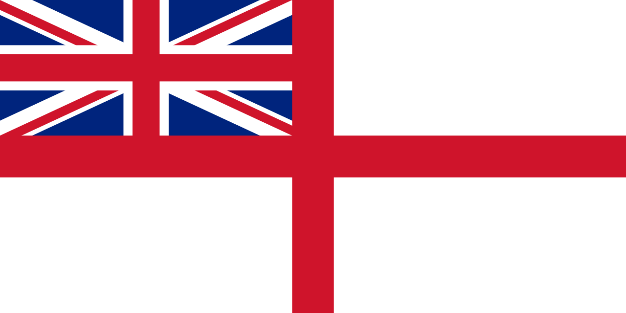 イギリス海軍