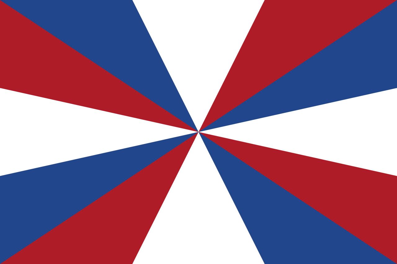 オランダ海軍