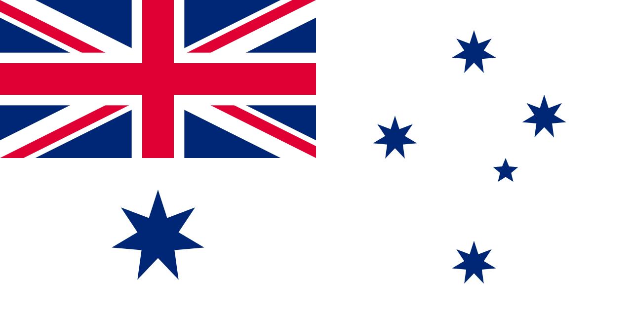 オーストラリア海軍