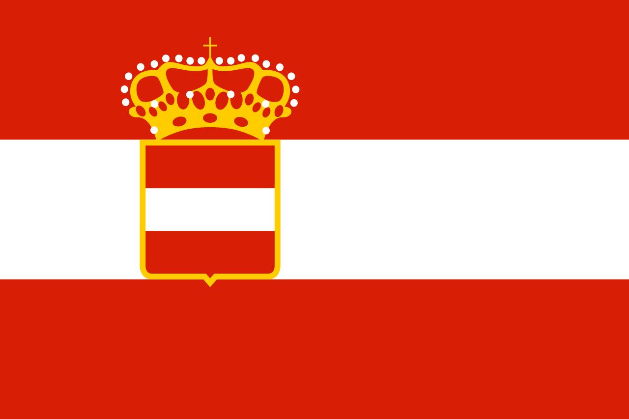 オーストリア=ハンガリー.png