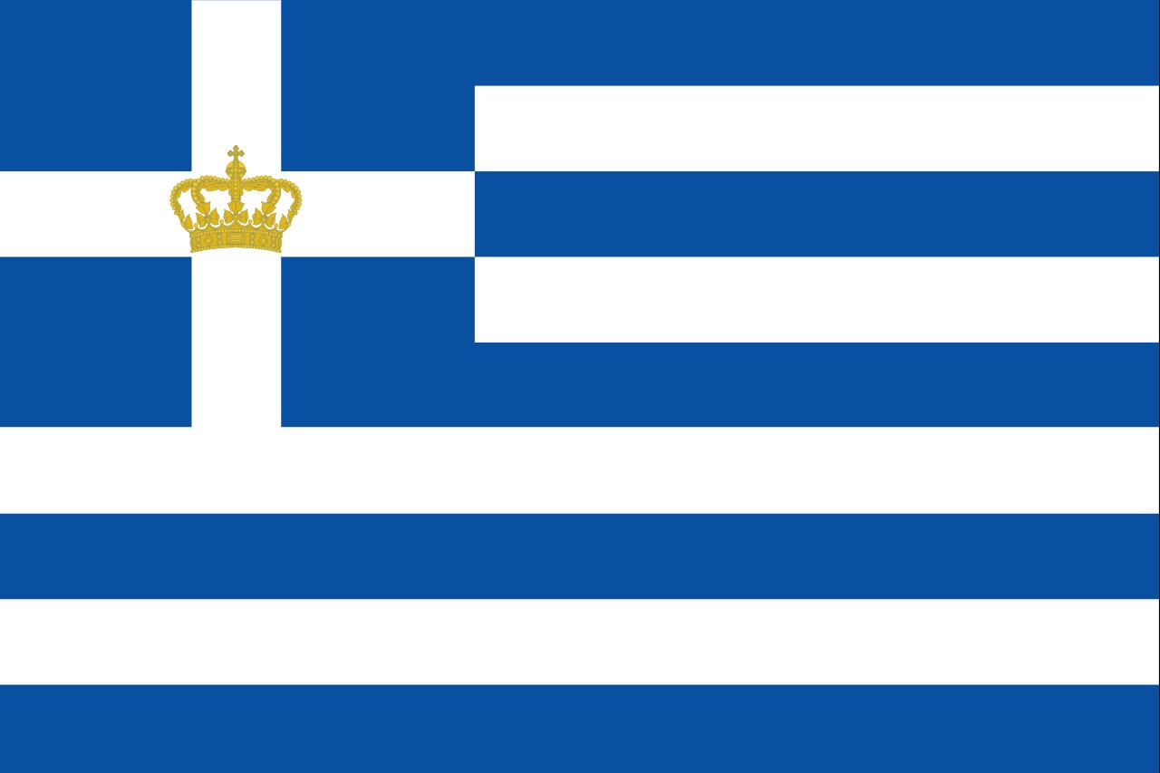 ギリシャ.png