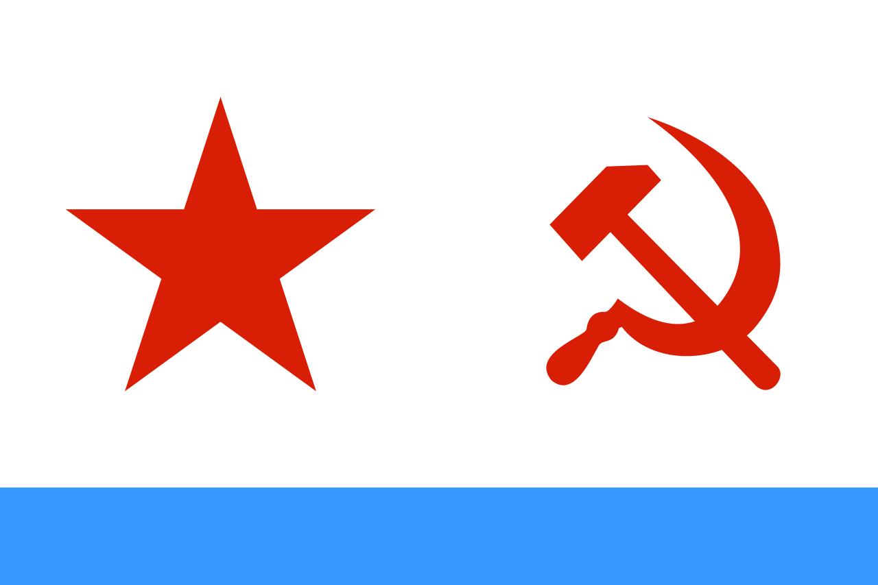 ソ連.png