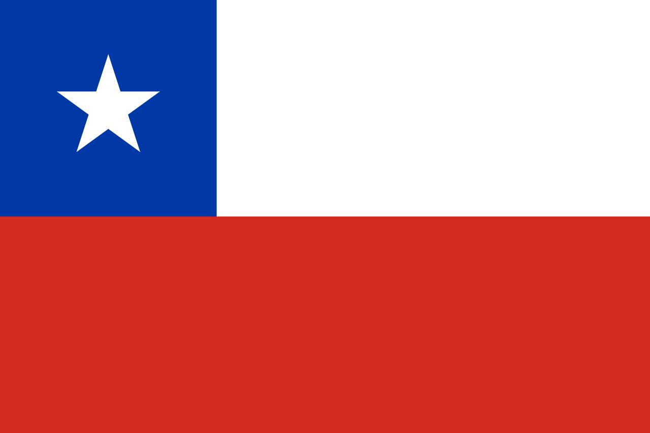 チリ.png